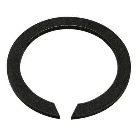 Pierścień osadczy | L100169