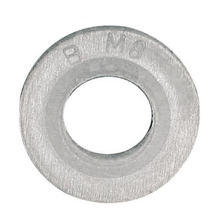 Pierścień uszczelniający | 01216307
