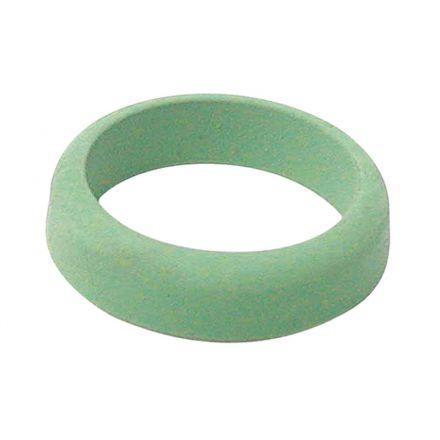 Pierścień uszczelniający | 02232840