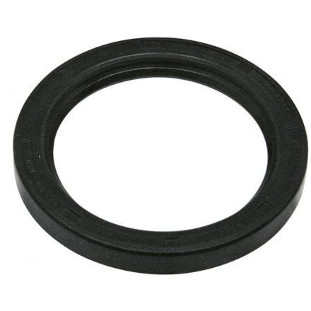 Pierścień uszczelniający | 01163205