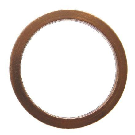 Pierścień uszczelniający   01118688