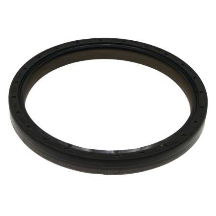 Pierścień uszczelniający | F824200210180