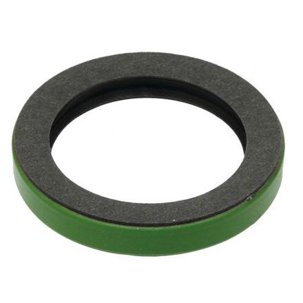 Pierścień uszczelniający | F824200210560