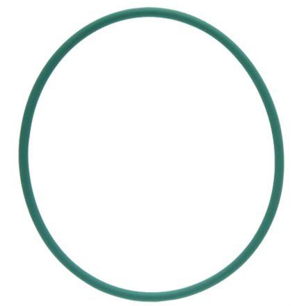Pierścień uszczelniający | F312200710080