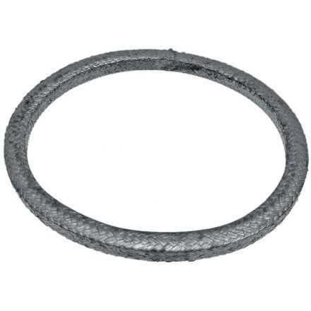Pierścień uszczelniający | F139207210100