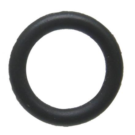 Pierścień uszczelniający   R87627, R27976