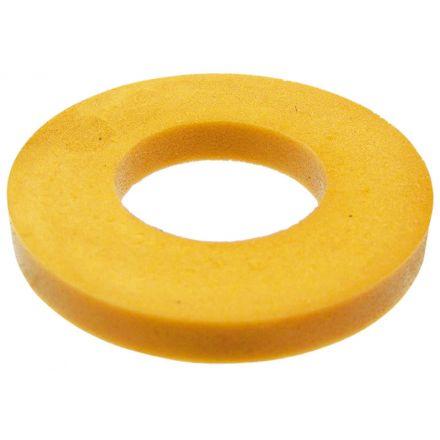 Pierścień uszczelniający | R112954