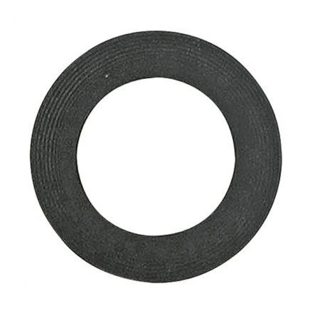 Pierścień uszczelniający | L171437
