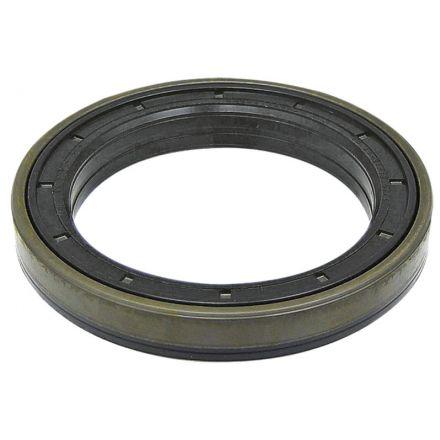 Pierścień uszczelniający | AL81843