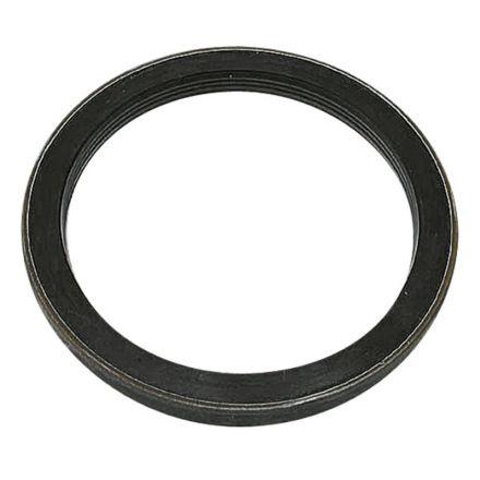 Pierścień uszczelniający | AL68210