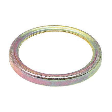 Pierścień uszczelniający | L60084