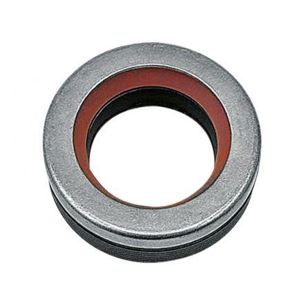 Pierścień uszczelniający | AL32893
