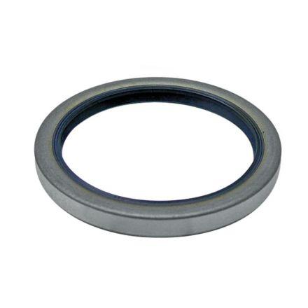 Pierścień uszczelniający | AL32888