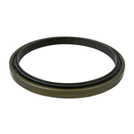 Pierścień uszczelniający | AL79950