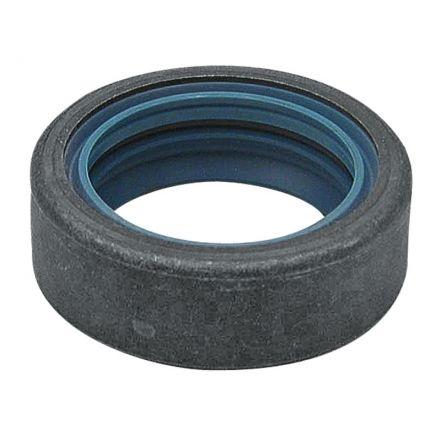 Pierścień uszczelniający | L110233