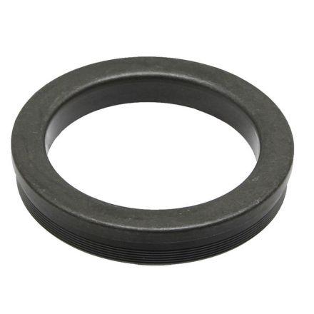 Pierścień uszczelniający | AL110924