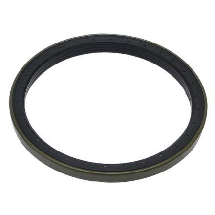 Pierścień uszczelniający | AL81842