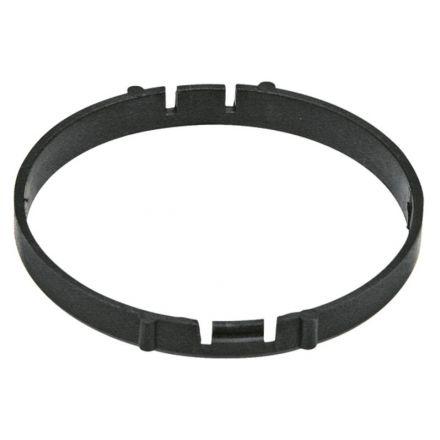 Pierścień uszczelniający | 4223841M1