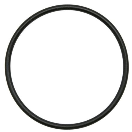 Pierścień uszczelniający | 4222848M1