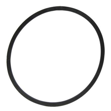 Pierścień uszczelniający | 3144472R1