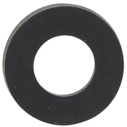 Pierścień uszczelniający   3144480R1