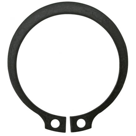 Pierścień zabezpieczający | 40M4078