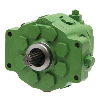 Pompa hydrauliczna | AR94661
