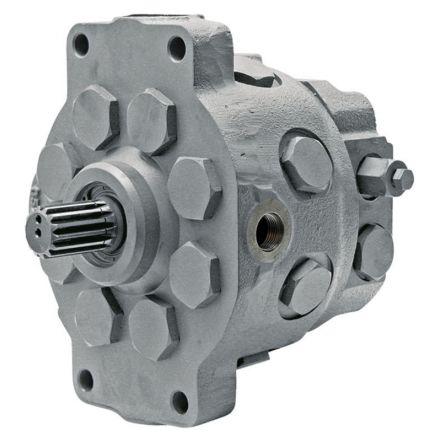 Pompa hydrauliczna | AR94660