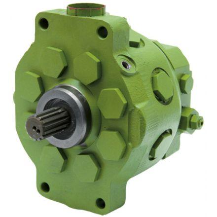 Pompa hydrauliczna | AR97872
