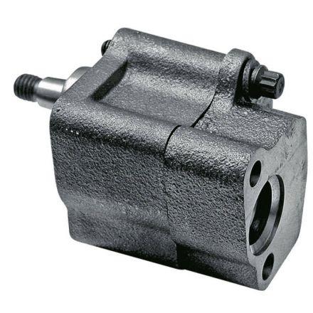 Pompa olejowa | RE35685