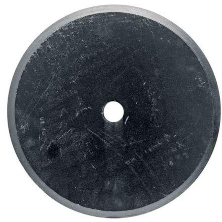 Redlica talerzowa