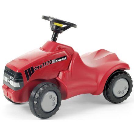 Rolly Toys Case CVX 1170
