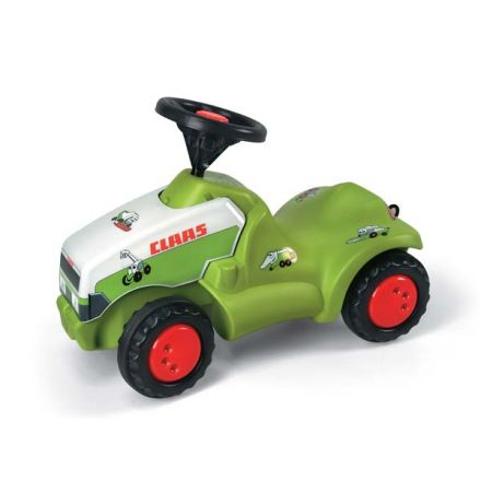 Rolly Toys Claas