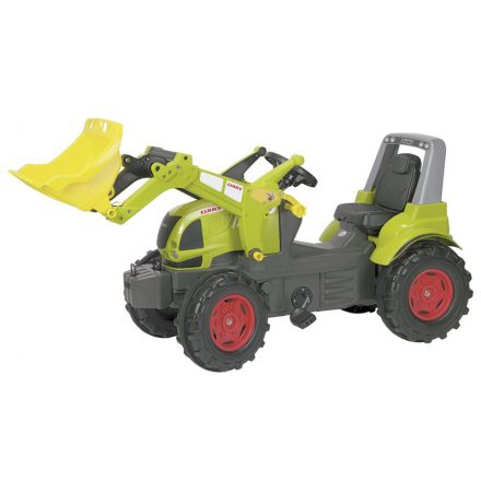 Rolly Toys Claas Arion 640