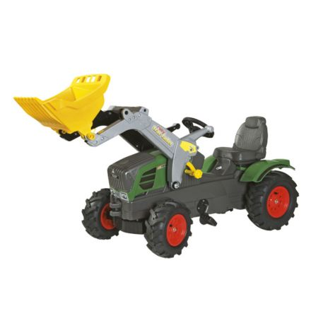 Rolly Toys Fendt 211 Vario