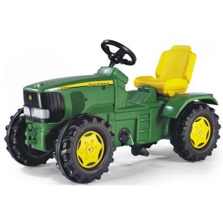 Rolly Toys John Deere 6920