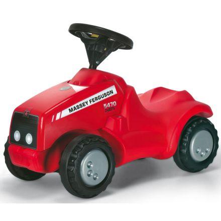 Rolly Toys Massey Ferguson