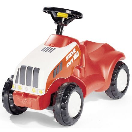 Rolly Toys Steyr CTV 150