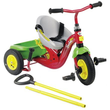 Rolly Toys Swing Vario