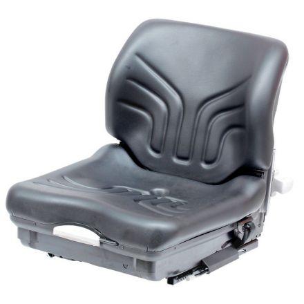 Siedzenie MSG 20 Standard