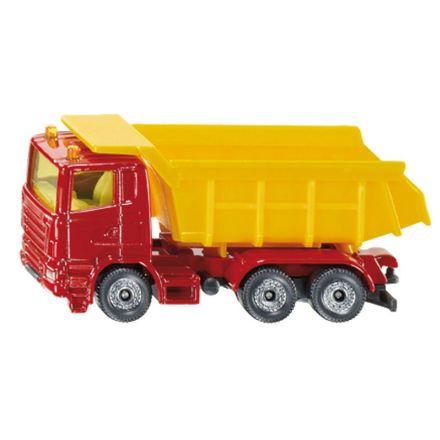 Siku Ciężarówka