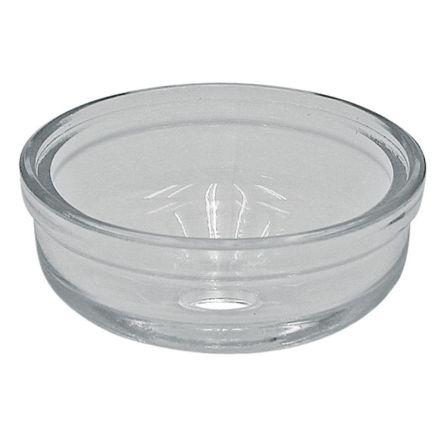 Szkło filtra   1890147M1, 7111-429