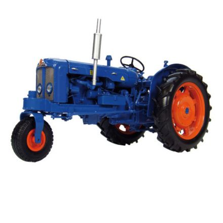 Universal Hobbies Fordson Super Major Row Crop