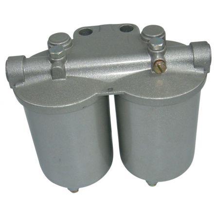 Ursus Filtr paliwa kpl. FD1ORP1.3 | 42.15.204.0