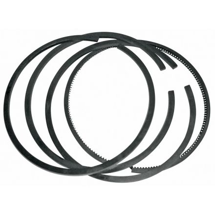 Ursus Kpl.pierścieni tłokowych | 50.00.154.1