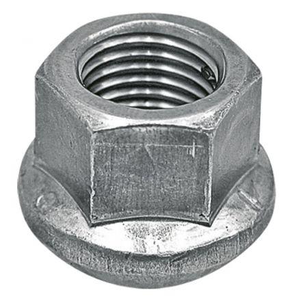Nakrętka szpilki koła przedniego Ursus 80600083 | 80600083