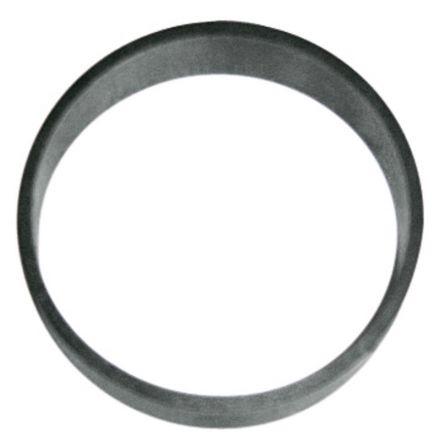 Ursus Pierścień | 50.00.741.0