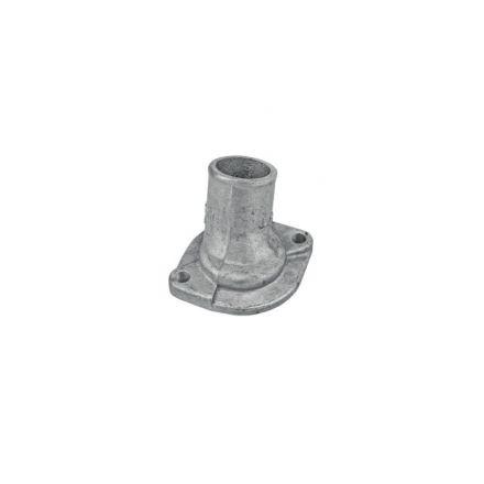 Ursus Pokrywa termostatu | UR 042801