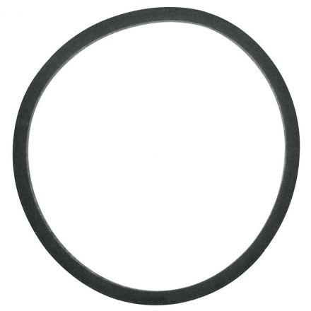 Ursus Uszczelka pokrywy filtru paliwa | F50-22