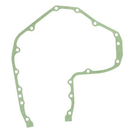 Uszczelka pokrywy przedniej | F180200210180